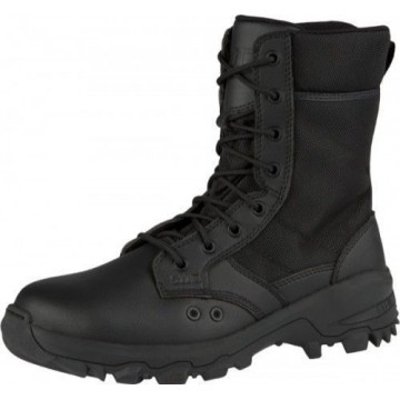 Botas tácticas 5.11 Speed 3.0 Jungle black