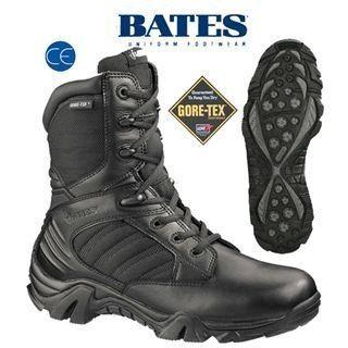 botas bates