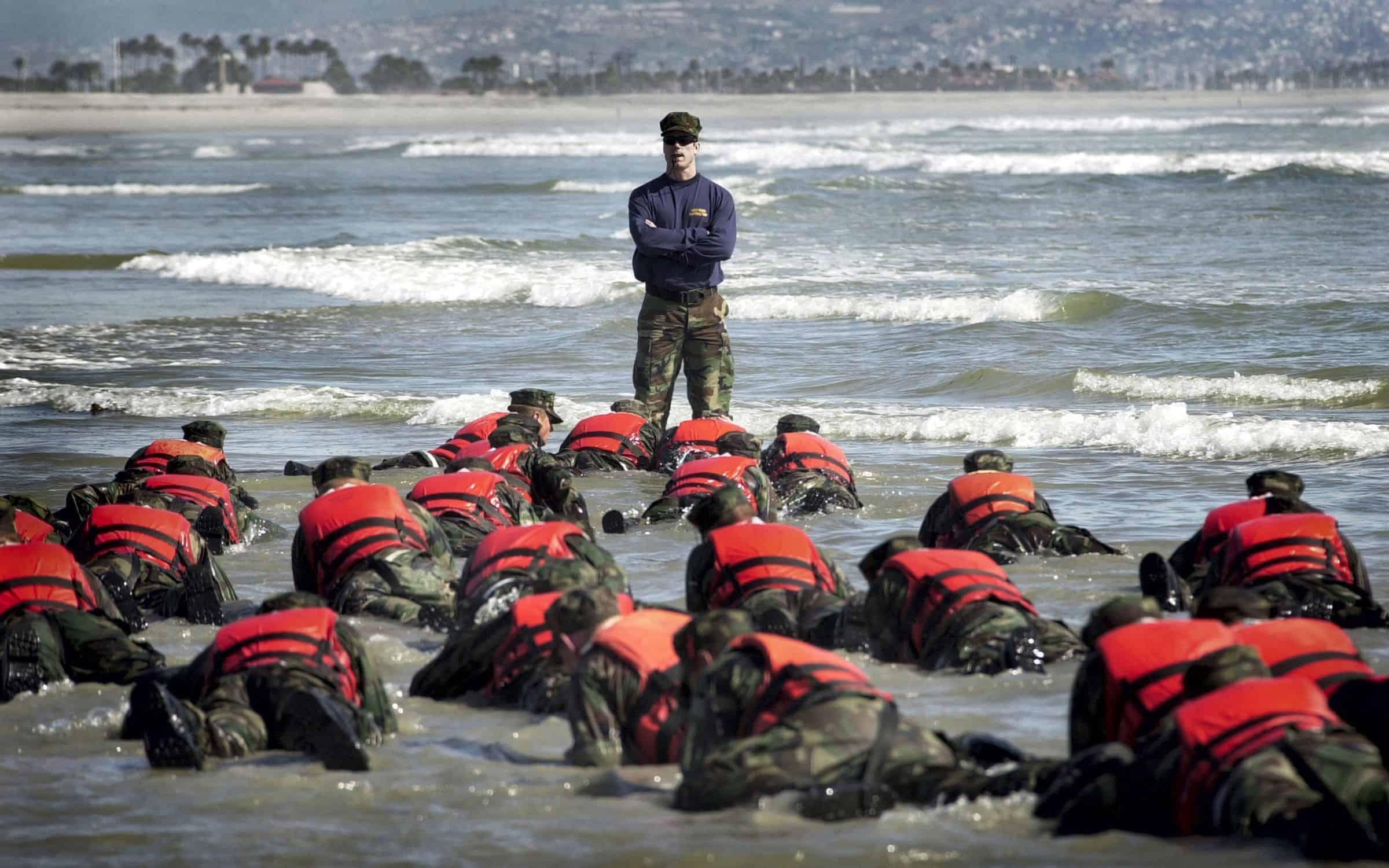 Seals Vs Rangers Seal_vas_ranger_005_annack