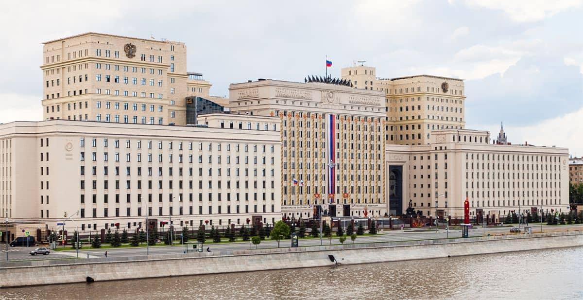 centro de control militar ruso annack