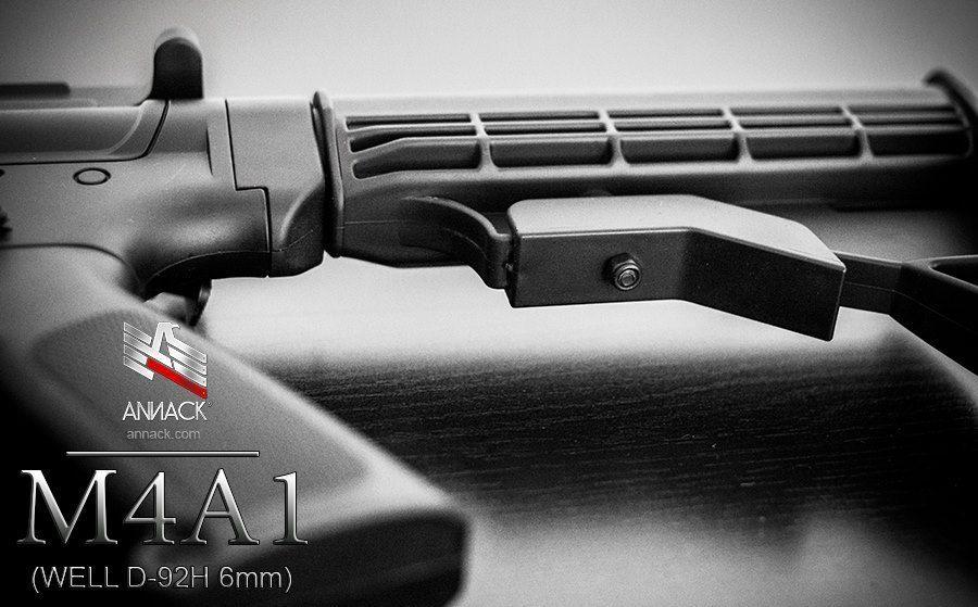 airsoft_gun_M4_004_culata_Annack