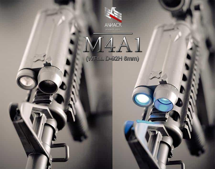 airsoft_gun_M4_11_visor_luz_Annack