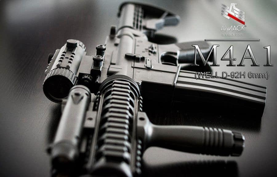 airsoft_gun_M4_002_cargador_visor_Annack