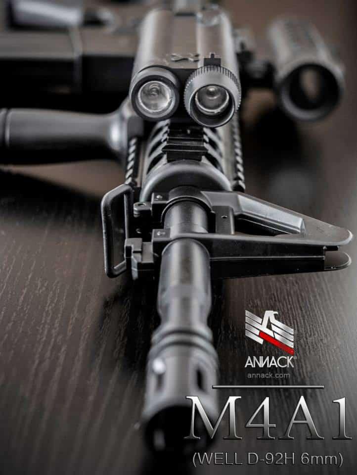 airsoft_gun_M4_08_mirilla_Annack