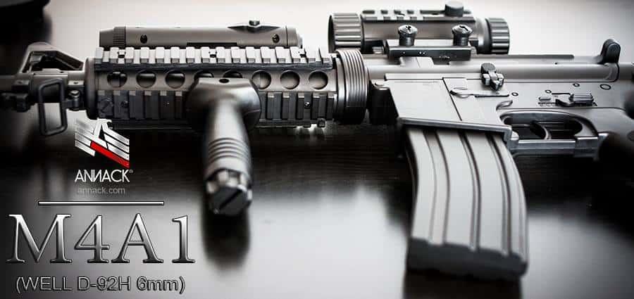 airsoft_gun_M4_003_grip_Annack