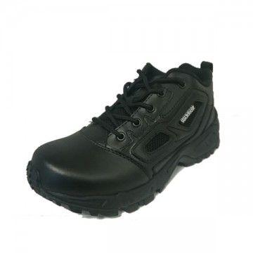 FORAVENTURE COMBAT tactical boots