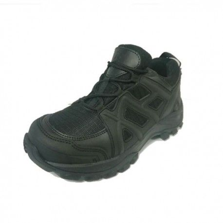 "Zapato IMMORTAL WARRIOR DEFENDER 3"""