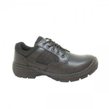 Zapato MAGNUM FOX 3.0 Negro