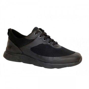 Zapato Magnum Classic Duty