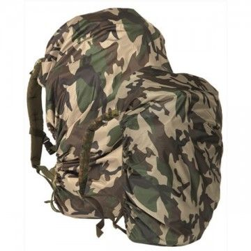 Color covers-backpack Vede. Waterproof