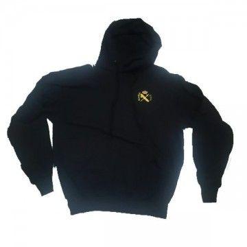 The civil guard Sweatshirt