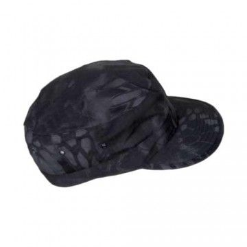 Gorra Ripstop Six-panel en Digital Desert de Propper