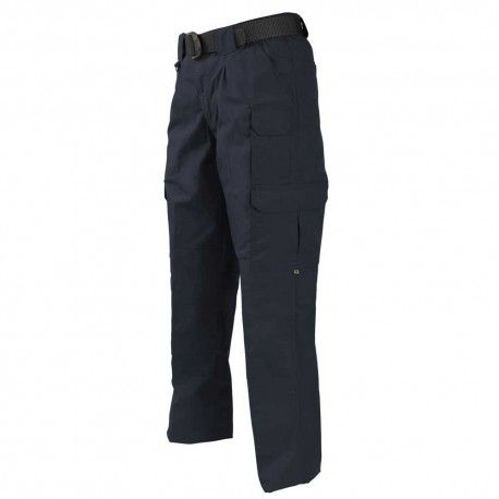 Pantalones tácticos de mujer Lightweight en Navy de Propper.