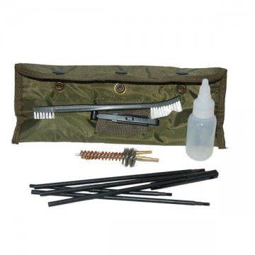 Kit limpieza de armas G36 cal. 5.56 de Foraventure