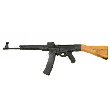 Fusil AEG MP44 Wood Stock de AGM