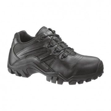 Zapatos tácticos Bates DELTA Low ICS
