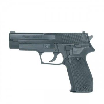 Pistola de muelle SIG SAUER P-226