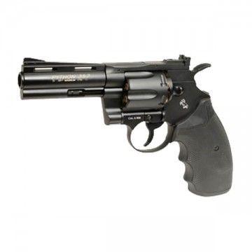 Revolver COLT PYTHON 357 MEDIO 424 FPS