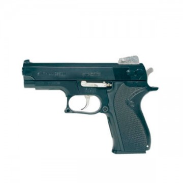 Pistola de muelle Smith & Wesson M-5906