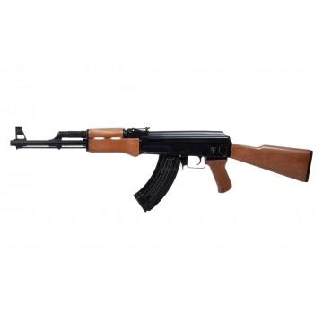 Fusil eléctrico para Airsoft, SAIGO AK47 AEG