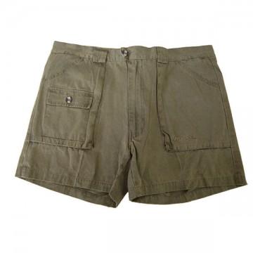 Pantalón corto tipo NEPAL khaki