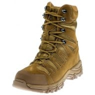 "Botas IMMORTAL WARRIOR EXPLORER 8"" COYOTE"