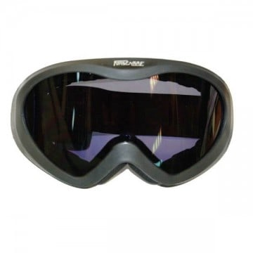 Goggle Modell M1550. Foraventure
