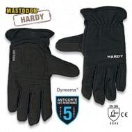 Guantes Mastodon Hardy Anticorte nivel 5
