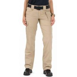 Pantalón para mujer Taclite Pro en Tan de 5.11 TACTICAL