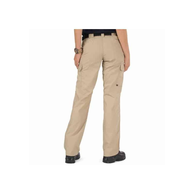 Pantalon Para Mujer Taclite Pro En Tan De 5 11 Tactical Annack