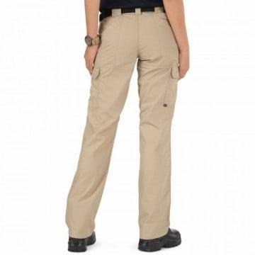 Pantalón para mujer Taclite Pro en Tan de 5.11