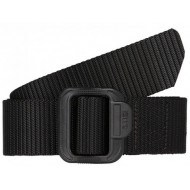 CINTURON TDU 38 MM de 5.11 Tactical