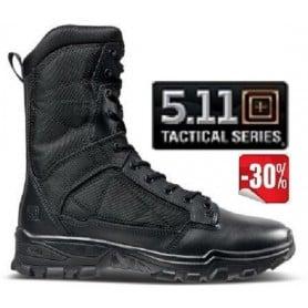 """Botas tácticas 5.11 TACTICAL - Fast-Tac 8"""""""
