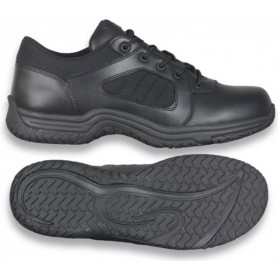 Zapato BARBARIC FORCE - Negro