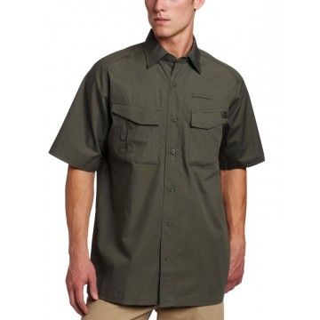 CAMISA TACTICAL BLACKHAWK NAVY. OLIVE