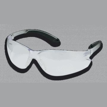 Schutzbrille für Softair SWISS ARMS aus Kunststoff