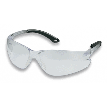 Goggles for Airsoft SWISS ARMS of plastic