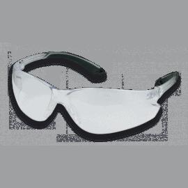 Gafas protectoras para Airsoft SWISS ARMS de plástico