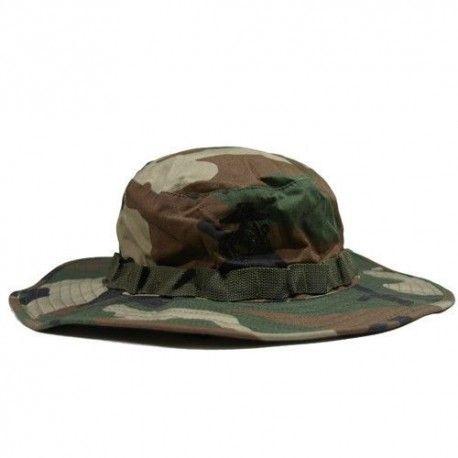 a133fc1a9f677 Gorros militares gorras militares complementos militares jpg 458x458  Miniatura sombrero militar