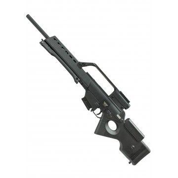 Fusil Sniper modelo SL8 G608 de la marca J&G .