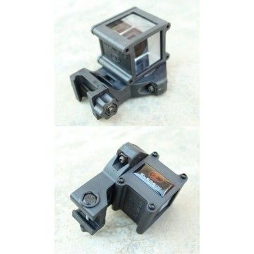 DEVICE OPTICAL VISION OF ANGLE 90 DEGREE ELEMENT EX 251