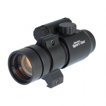 HAWKE mark 1 X 30 red dot sight