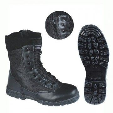 Military boots Foraventure-tactical II