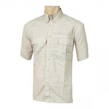 Camisa militar Tipo NAIROBI