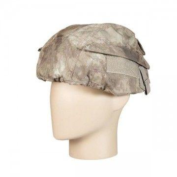 Helmet type Ataks