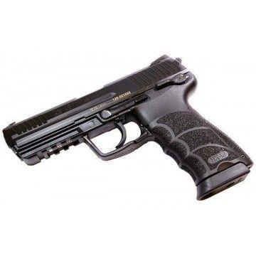HK45 gun of the brand H & k Co2