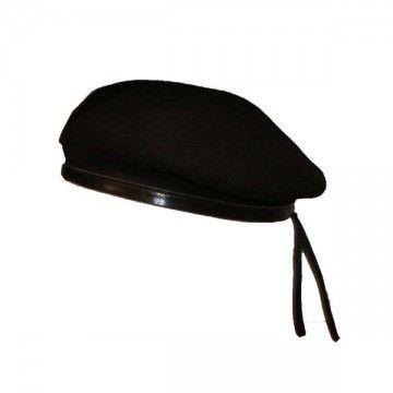 Plein Ciel French army beret