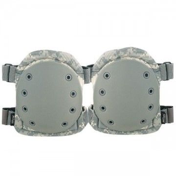 Tactical knee pads Foraventure. Digital ACU