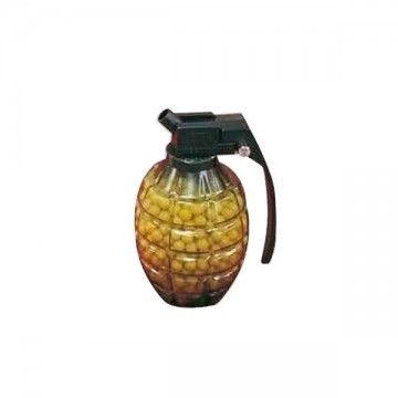 Bote - granada 0.12 g, 800 BBs.
