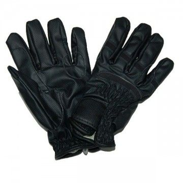 Tactical gloves anti-cut level 5 of the mark command